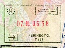 FerihegyT2passportstamp.jpg