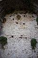 Feritoia nelle mura Carraresi di Conegliano.jpg