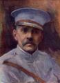 Fernando Tamagnini - Portugal na Guerra (15 Set. 1917).png