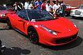 Ferrari 458 Spider 2014.jpg