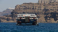 Ferry - Santorini - Greece.jpg