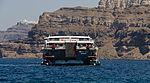 Ferry - Santorini - Greece.jpg
