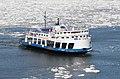 Ferry Alphonse-Desjardins.jpg