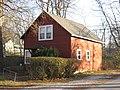 Fess Avenue North 710, Andrews Park SA.jpg