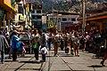 Festa Popular em Huaraz.jpg