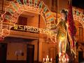 Festa di San Prospero martire, Catenanuova (EN).png