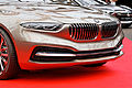 Festival automobile international 2014 - BMW Gran Lusso Pininfarina - 016.jpg