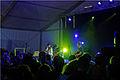 Festival de Cornouaille 2014 - Fest-noz Dastum.jpg
