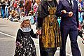 Festival de Cornouaille 2015 - Défilé en fête - 09.jpg
