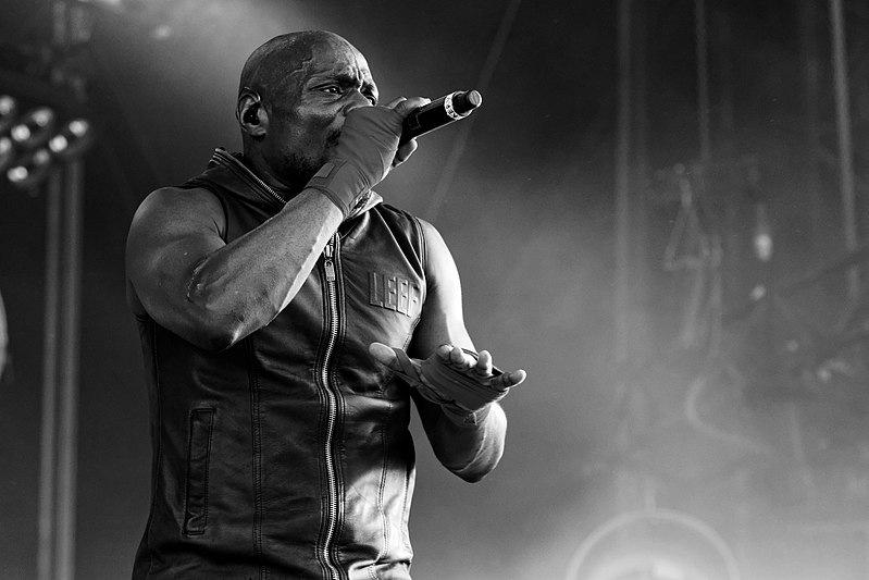 File:Festival des Vieilles Charrues 2017 - Kery James - 178.jpg