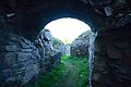 Festung Bohus-3 06092016-AP.JPG