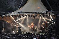 Feuertal 2013 Letzte Instanz 097.JPG