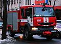 Feuerwehrfahrzeug Renault Kaunas.JPG