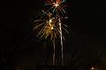 Feuerwerk 31.12.2014, 011.jpg