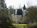 Feuillade château petite Mothe (1).JPG