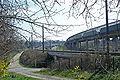 Ffm-riederwald-depot007.jpg