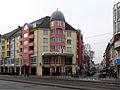 Ffm Leipziger Straße 8.jpg