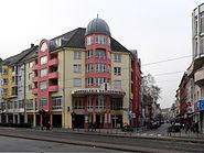 Ffm Leipziger Straße 8