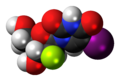 Fialuridine-3D-spacefill.png