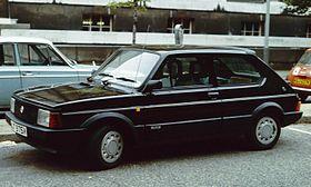 модели fiat 127 1987