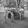 Field-gun-bristol-194007.jpg