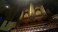 Fifth Avenue Presbyterian Church Organ.jpg