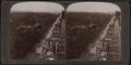 Fifth Avenue and Central Park North from 59th Street to art museum, by Underwood & Underwood.png