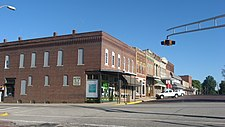 Fifth and Main in downtown Albion.jpg