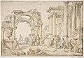 Figures in Classical Ruins MET DP810955.jpg