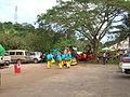 Fiji students (7749835398) (2).jpg