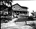 File-A0811-A0812--Kingston, PA--Woodward Colliery--Office -1910.09.22- (0e5c705f-a83f-4c62-a251-0fa90909670e).jpg