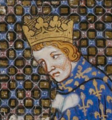 Filip VI.png