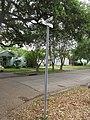 Film shoot neighborhood Old Jefferson Jefferson Parish Louisiana 24th April 2019 16.jpg