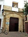 Filmoteca de Andalucía, Córdoba.jpg