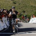 Final Stage2-Tour of San Luis 2014.jpg