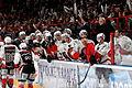 Finale de la coupe de France de Hockey sur glace 2013 - 045.jpg