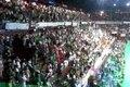 File:Finale del discorso di Roberto Maroni, V congresso federale, Milano 2012.webm