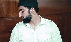 Finish Salah with Tasleem.jpg