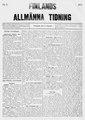 Finlands Allmänna Tidning 1878-01-11.pdf