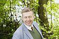 Finn-Erik Blakstad.jpg