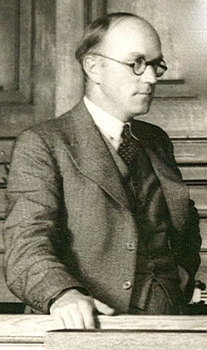 Finn Moe - Finn Moe, c. 1933