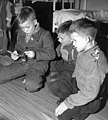 Finnish-war-children-playing-together-in-a-room-352116960342.jpg