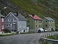 Finnmark Honningsvag 4.JPG