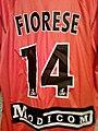 Fiorese-Fcl-2006-2007-home-shirt.jpg