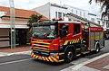 Fire Engine Hastings (31501838340).jpg