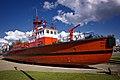 Fireboat No. 1.jpg