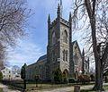 First Congregational Church Bristol Rhode Island.jpg