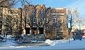 First Methodist Episcopal Church (8416089346).jpg