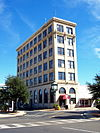 First National Bank Building First National Bank Building Andalusia Oct 2014 1.jpg