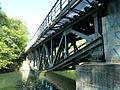 Fischbauchbrücke Beyenburg, Wuppertal 1.jpg